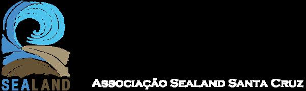 sealand_logo_2