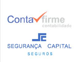 cf-seg-logo