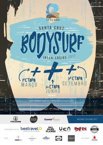 body-surf-2017