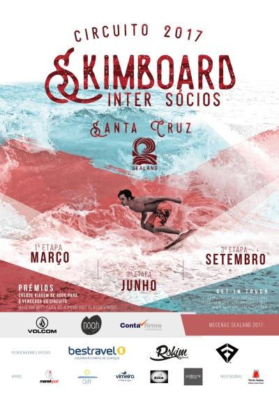 skimboard2017-1